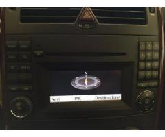MERCEDES-BENZ A 180 CDI Elegance - Automatica