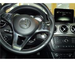 Mercedes-Benz CLA 200 d Automatic URBAN TETTO, NAVI, XENON