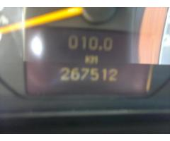 MERCEDES-BENZ E 320 automatica