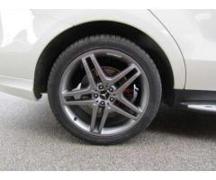 MERCEDES-BENZ ML 250 BlueTEC 4Matic Premium