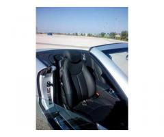 Mercedes-Benz SL 600 cat Sport 12 cilindri