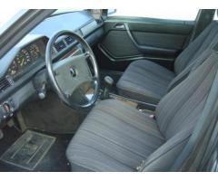 Mercedes Classe 200 200