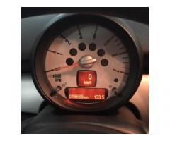 MINI Clubman Mini 2.0 16V Cooper D Clubman Automatica
