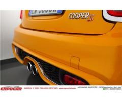 MINI Cooper S Mini 2.0