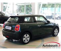MINI ONE 1.2 MOD RESTYLING 102 CV