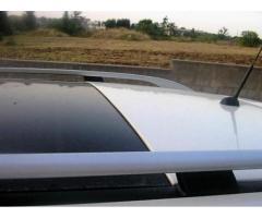 Nissan Qashqai 1.6 DCI DPF Tekna