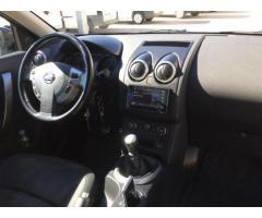 Nissan Qashqai 2.0 16V N-tec