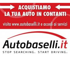 OPEL ANTARA 2.0 CDTI COSMO AUTOMATICA 4X4 150 CV