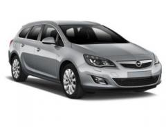 OPEL Astra 1.6 CDTi 136CV Start&Stop Sports Tourer Innovation