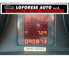OPEL Astra 1.7 CDTI 110CV Sports Tourer  UNICO PROPRIETARIO