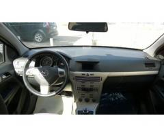 Opel Astra 1.7 SW 2010 Unico Proprietario