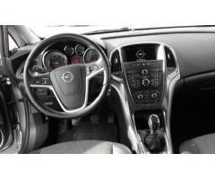 Opel Astra Station Wagon 1.7 Cdti 125cv Sp.tourer Elective
