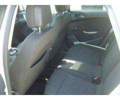 Opel Astra Station Wagon 1.7 Cdti 110cv Sp.tourer Cosmo