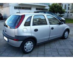 Opel Corsa 1.0i 12V 58CV 5p Comfort UNIPROPRIETARIO