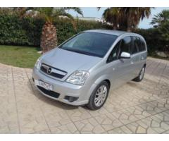 OPEL Meriva 1.4 16V Enjoy GPL