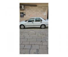 Renault 19 16 v