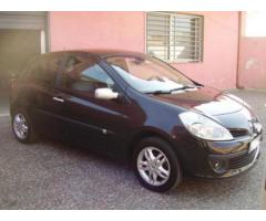 RENAULT Clio 1.2 16V 3 porte Le Iene