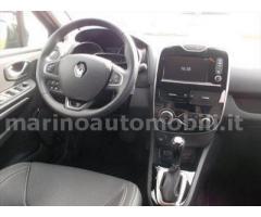 RENAULT Clio Sporter dCi 8V 90CV EDC Start&Stop Energy Duel2