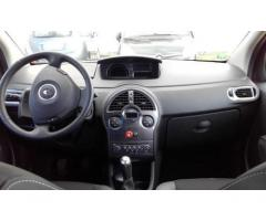 Renault Grand Modus 1.5 DCI 90cv Live!