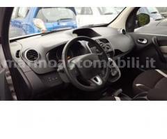RENAULT Kangoo 1.5 dCi 110CV 5 porte Stop & Start SL Limited