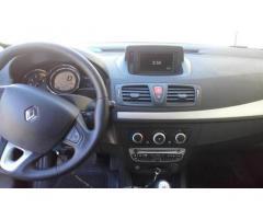 Renault Mégane 1.5 DCI 110cv EDC Attractive Navy