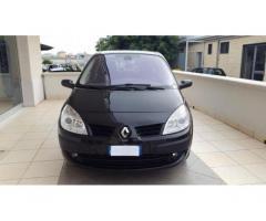 Renault Scénic 1.5 Dci/105cv Dynamique Tetto panora