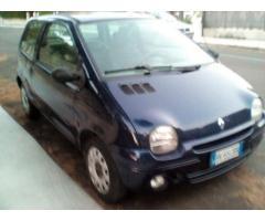 Renault Twingo 1200 cil.