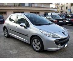 "Peugeot 207 1.4 75CV 5p Energie Sport ECO GPL ""UNIPRO"""