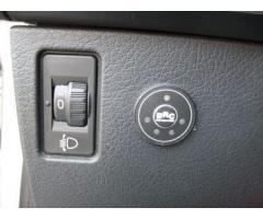 Peugeot 207 1.4 75CV 5p Energie Sport ECO GPL