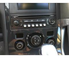Peugeot 3008 1.6 HDi 110CV cambio robotizzato Tendance