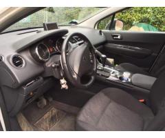 Peugeot 3008 - 16 Hdi - Business