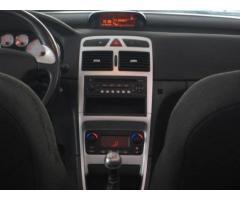 Peugeot 307 16V 3P. Australian