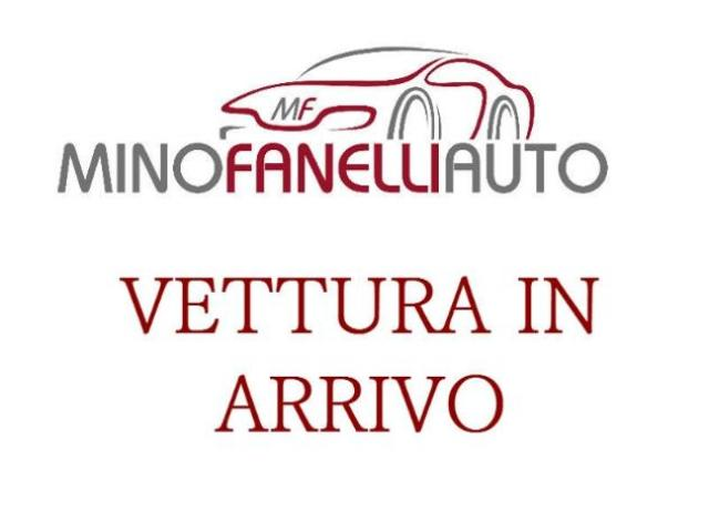 Peugeot 308 308 1.6 e-HDi 115 CV Stop&Start Business