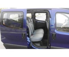 Peugeot Bipper Tepee 1.3 HDI 75 Outdoor