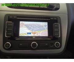 SEAT Altea 1.6.TDI 105CV STYLE    rif.82