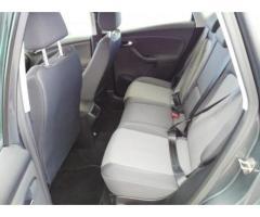 SEAT Altea 1.6 TDI CR DPF Reference