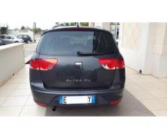 Seat Altea XL 1.2 TSI Style