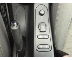 Seat Altea XL 1.6 TDI DSG Style 105 CV CR DPF