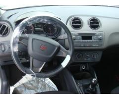 SEAT Ibiza 1.2 TDI CR 5 porte Style