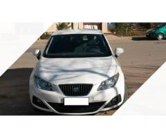 SEAT Ibiza 1.4 80 CV TDI