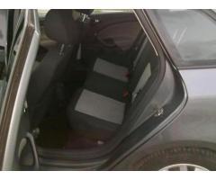 SEAT IBIZA ST 1.2 TDI REFERENCE