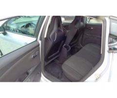 SEAT Leon 2.0 TDI DPF FR