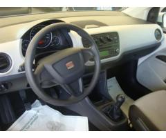 SEAT Mii 1.0 68 CV 3 porte Reference Ecofuel
