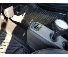 Smart 1000cc benzina 30mila km 2013