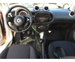 Smart ForTwo 1.0 Youngster