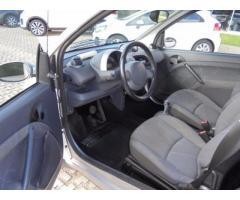 SMART ForTwo 700 coupé passion (45 kW)