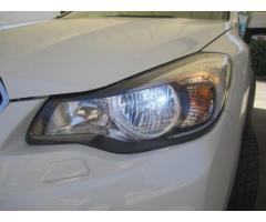 Subaru XV 2.0D-S Trend