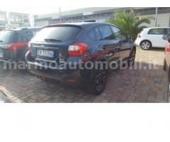 SUBARU XV 2.0D-S Exclusive