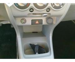 Suzuki Alto 1.0 GPL 5P. GLX
