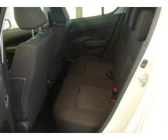 SUZUKI Splash 1.0 GPL GLS Safety Pack